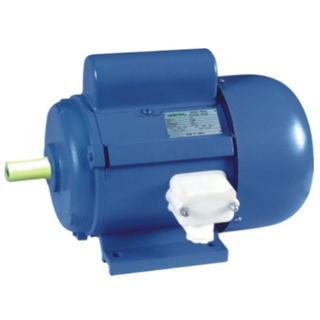 1/3HP-1.5HP JY Single-Phase Induction Motor