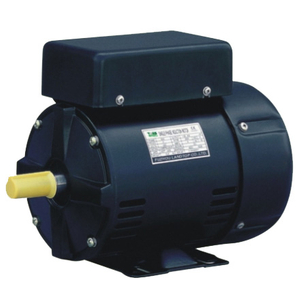 0.5HP-3HP CSCR Series Single Phase Induction Motor
