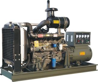 Doosan Engine Diesel Generator set - Buy Doosan Engine